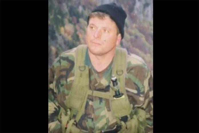 Последњи Србин који је бранио Косово: Пуштао гусле и сам ратовао против шиптара